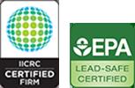 IICRC-EPA