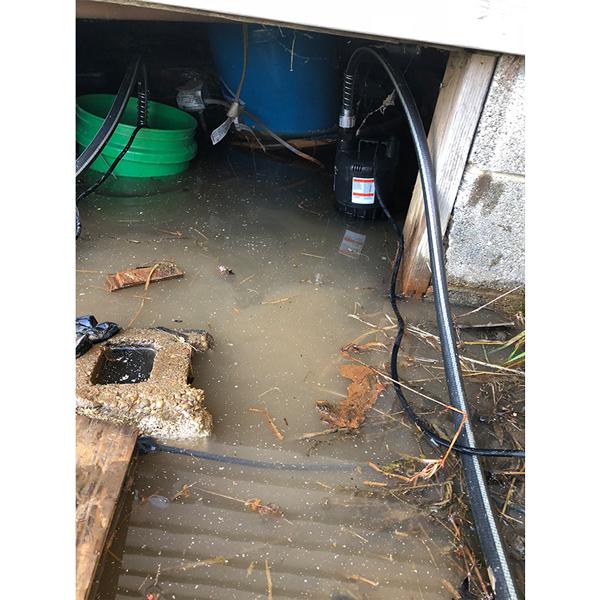 water damage restoration Water Damage water damage 2